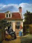 posterlux-hooch_pieter_de_1629_1684-hooch_de_pieter_company_in_garden_sun
