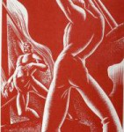 posterlux-lynd_ward_the_wood_engravings-img149