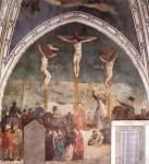 posterlux-masolino_1383_1447-crucifixion
