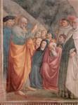 posterlux-masolino_1383_1447-masolino_italian_1383_1447