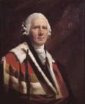 posterlux-raeburn_sir_henry_scotland_1756_4_mar_1823-xyz10208