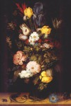 posterlux-savery_roelandt_jacobsz-savery_bouquet_of_flowers_1612