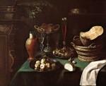posterlux-sebastien_stoskopff_1597_1657-stoskopff_sebastien_large_still_life