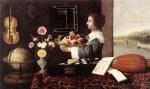 posterlux-sebastien_stoskopff_1597_1657-stoskopff_sebastien_summer_or_the_five_senses