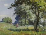 posterlux-sotheby-vasili_svarog_landscape_1932