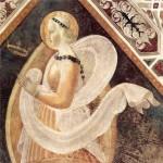 posterlux-uccello_paolo_1397_1475-faith
