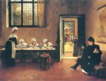 posterlux-velikobritaniya-victorian_painting_file0040