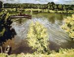 printemps-a-la-frette-albert-marquet-1935-geneve-musee-petit-palais