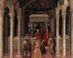quaratesi-altarpiece-pilgrims-at-the-tomb-of-st-nicholas-of-bari_jpg!xlMedium