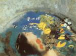 redon-dead-Ophelia