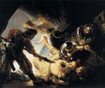 rembrandt_15_small