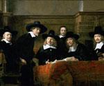 rembrandt_35_small