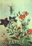 rice-locust-red-dragonfly-pinks-chinese-bell-flowers-1788_jpg!Blog