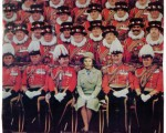 ridiculous-portrait-queen-elizabeth-ii-1972_jpg!xlMedium