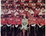 ridiculous-portrait-queen-elizabeth-ii-1972_jpg!xlMedium