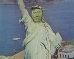 ridiculous-portrait-statue-of-liberty-1972_jpg!xlMedium