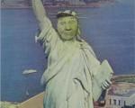 ridiculous-portrait-statue-of-liberty-1972_jpg!xlMedium