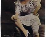 ridiculous-portrait-woman-in-a-bathing-costume-1972_jpg!xlMedium