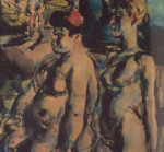 rouault_02_small