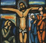 rouault_03_small
