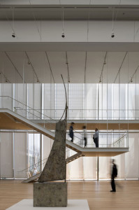rpbw-ChicagoArtInstitute-TheModernWing-07