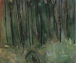 sapling-forest-1958_jpg!xlMedium