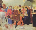 sassetta-adoration-of-the-magi