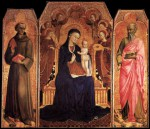 sassetta-virgin-and-child-with-saints