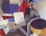 seated-man-1914_jpg!xlMedium