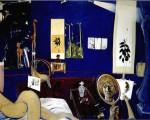 self-portrait-in-studio-1976_jpg!xlMedium