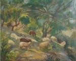 sheep-on-a-slope_jpg!xlMedium