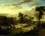 sheepwashing-1817_jpg!xlMedium