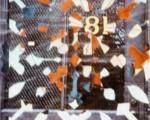 snowflake-collage-81_jpg!xlMedium