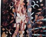 snowflake-collage-male-nude-in-woods-1966_jpg!xlMedium