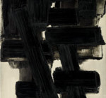 soulages_02_small