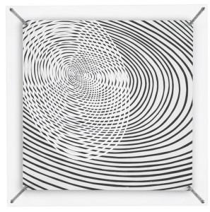 spirales-1967