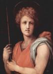 st-sebastian-1515