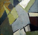 stael_02_small