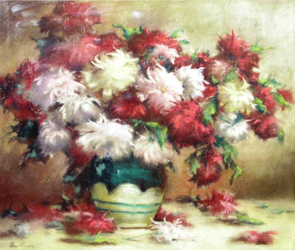 stefan-luchian-crizanteme-pastel-1368832606_org.jpg