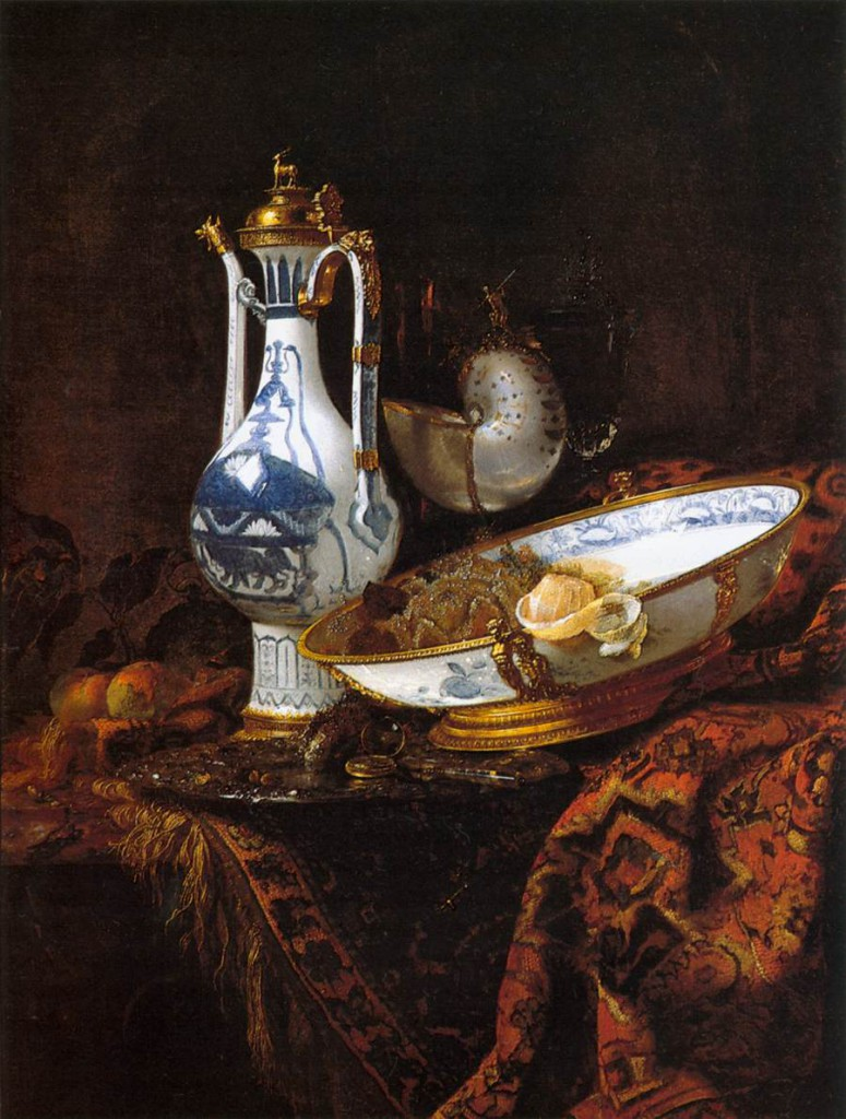 still-life-with-an-aquamanile-fruit-and-a-nautilus-cup-1660.jpg