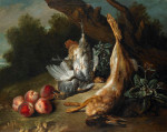 still-life-with-dead-game-and-peaches-in-a-landscape-1727