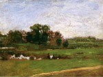 study-for-the-meadows-gloucester-new-jersey