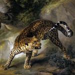 Удри Жан Батист(Oudry, Jean-Baptiste)