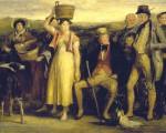 the-abbotsford-family-1817_jpg!xlMedium