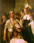 the-beheading-of-st_-john-the-baptist