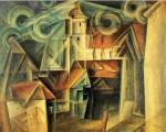 the-cathedral-1920_jpg!xlMedium