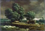 the-flood-gate-1901_jpg!Blog