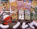 the-four-seasons-as-seen-through-the-eyes-of-jessica-s-sock-monkey-1997_jpg!xlMedium