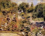 the-garden-at-fontenay