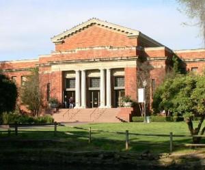 the-haggin-museum
